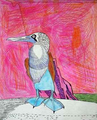 АРТ.:111 цветные карандаши пастель