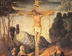 Palmezzano_The-Crucifixion_edited