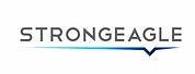 strongeagle