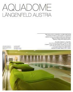 Proyecto interiorismo hotel global design hub Barcelona zonas comunes de diseño 9