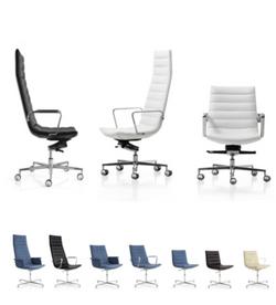 proyecto interiorismo oficina global design hub barcelona 18, silla oficina, sillas de dirección de