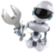 coolest-clip-art-robot-royalty-free-robo