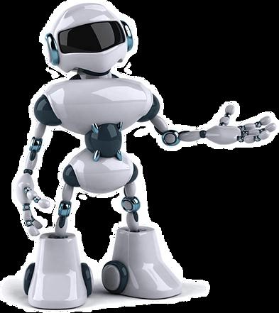 robot4-compressor.png