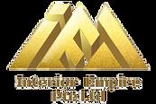 interior empire logo.png
