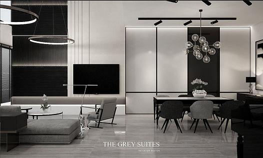 The Grey Suites Interior Design logo.jpg
