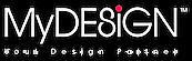 mydesign-logo.png