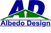 ALBEDO DESIGN LOGO.png.png
