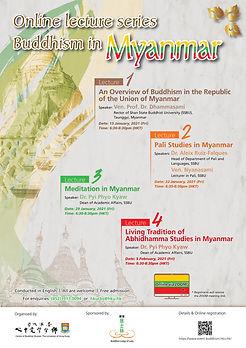 Myanmar20200115.jpg