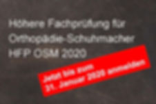 2019-12-04_Ausschreibung_Orthopädie-Schu