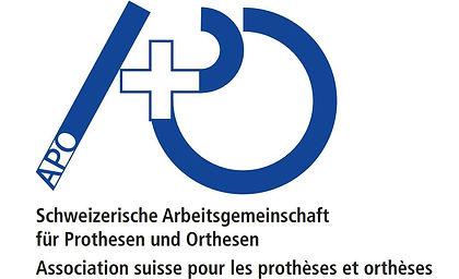 Logo APO.jpg