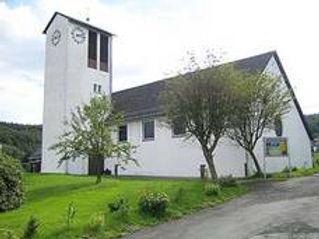 RTEmagicC_Flammersbach_Kirche.jpg.jpg