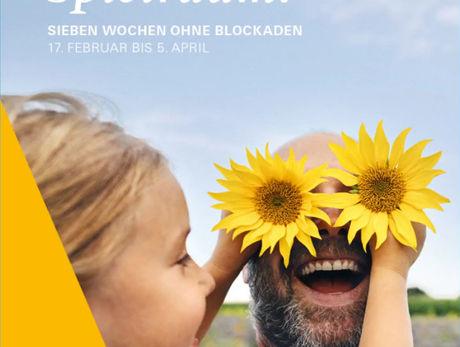 #7WochenOhne Blockaden - Forschung