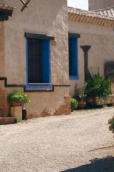 Interiores de nuestras casas rurales en Ossa de Montiel, Lagunas de Ruiera, Ruidera, Casas típicas Manchegas