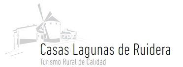 Casas Lagunas de Ruidera Turismo Rural de Calidad
