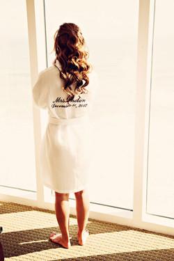 Bride Style Wedding