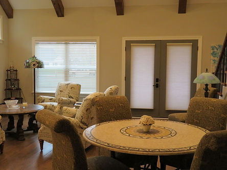 Faux Wood Blinds and Cell Shades | Winchester, TN