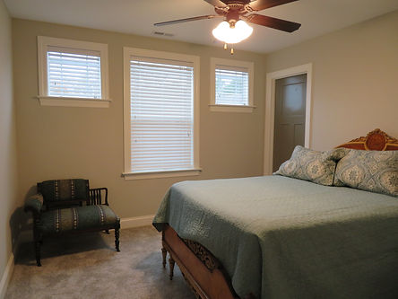 "2"" Faux Wood Blinds 