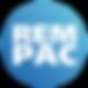 RemPac - Ремонт цифровой техники | Королёв