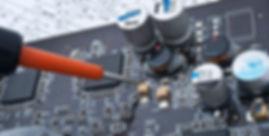 О нас | контакты | ремонтцифрово техники | как мы работаем