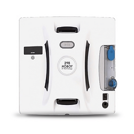 298-hobot-langu-valymo-robotas-home-robo