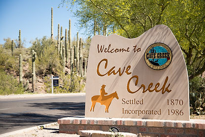 Cave-Creek-Sign.jpg