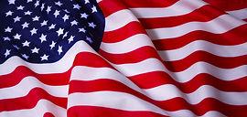 Beautifully waving star and striped American flag.jpg
