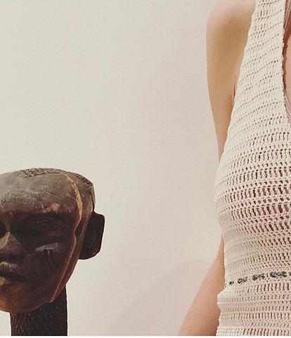 lia JOY, slow fashion handmade