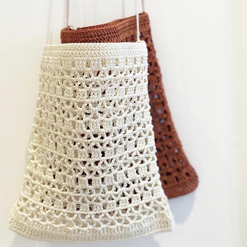 Marrakech purse