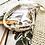 Thumbnail: The BOBO market bag