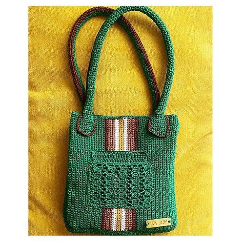 SUZY Q  purse