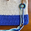 Thumbnail: KLEIN purse