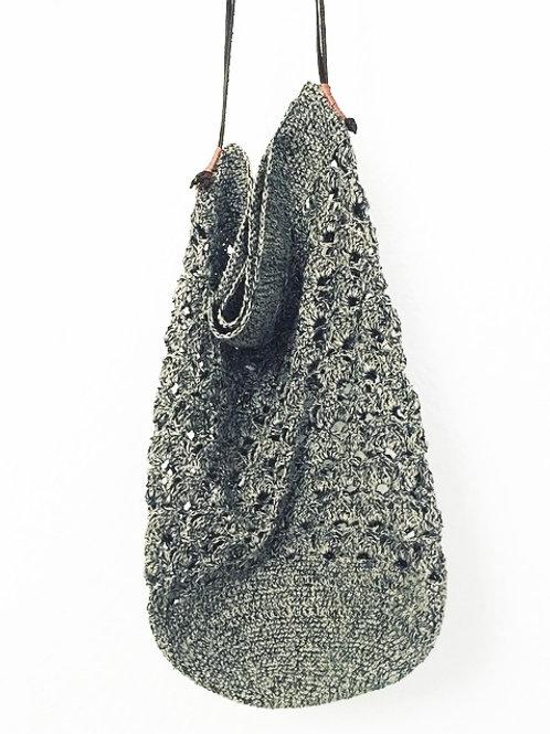 BOHÈME tote bag #1