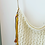 Thumbnail: HARU bag