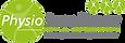 physiosupplies-eu-logo.png