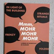 Mmm, Mohr Mohr Mohr
