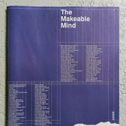 The Makeable Mind