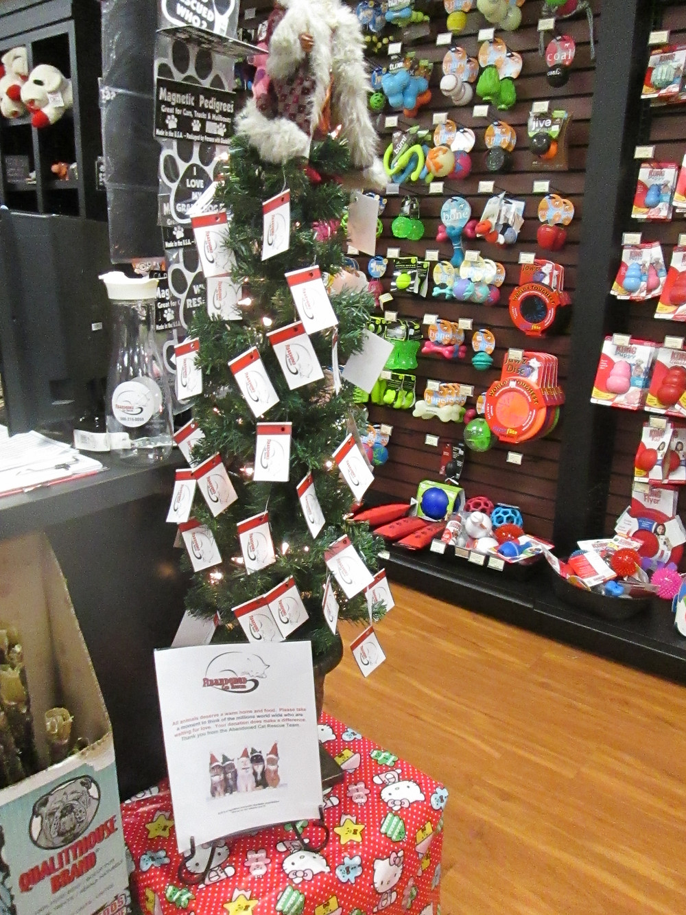 pet value ACR tree of hope 001.jpg