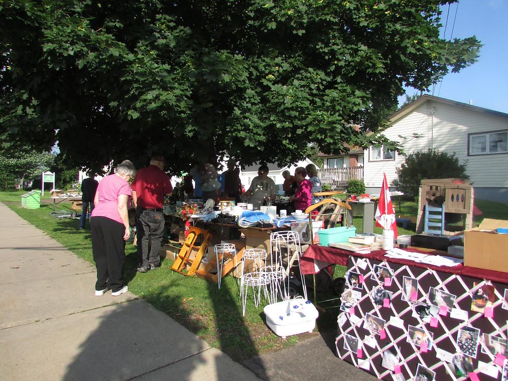 Salisbury Yard Sale 002.JPG