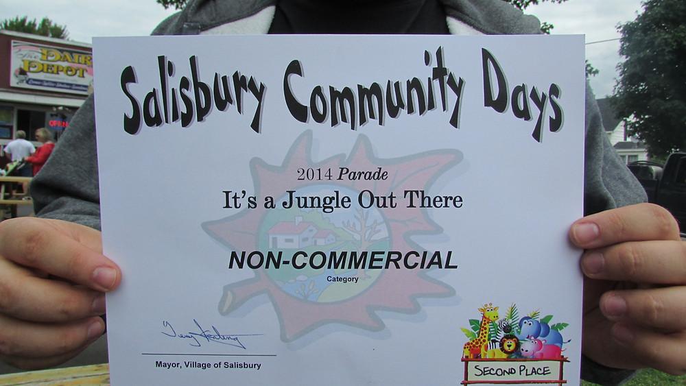 Salisbury Yard Sale 032.JPG