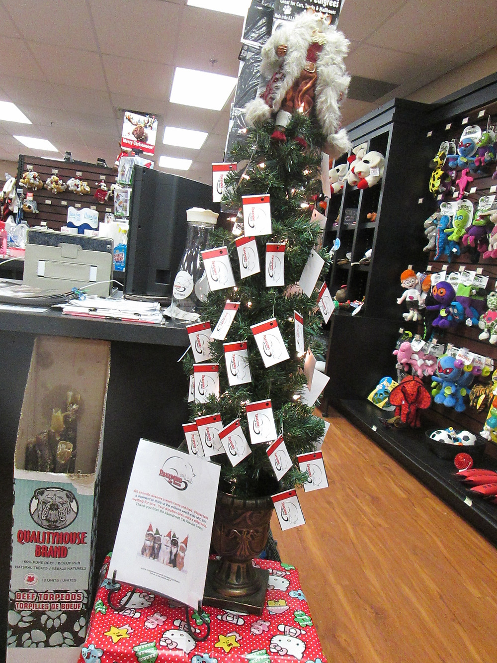 pet value ACR tree of hope 002.jpg
