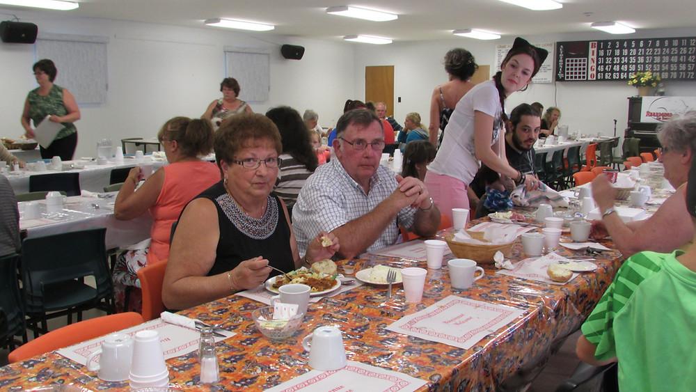 Salisbury Supper 2014 016.JPG