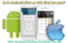 MKG Tax Refund_edited_edited.jpg