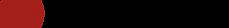 KOMPAGNIET-logo-line-small-RGB.png