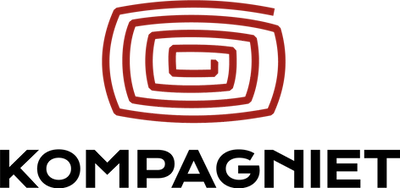 KOMPAGNIET-logo-center-RGB.png