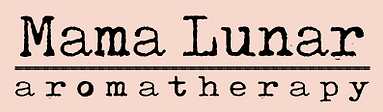 Website Logo_Mama Lunar-01.png