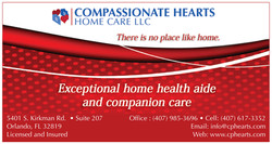DPP CP heart 1-8H Hi.jpg