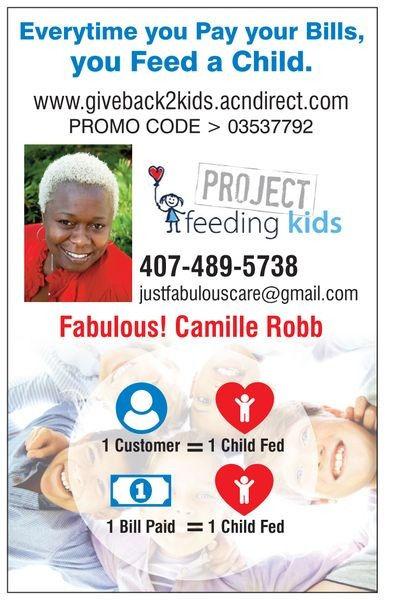 DPP Camille Robb 1-4V Hi_edited.jpg