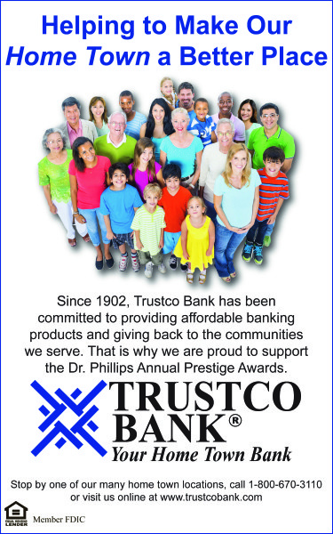 Trustco Bank -Ad -Post