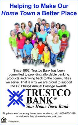Trustco Bank -Ad -Post