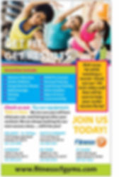 Cf ad.jpg